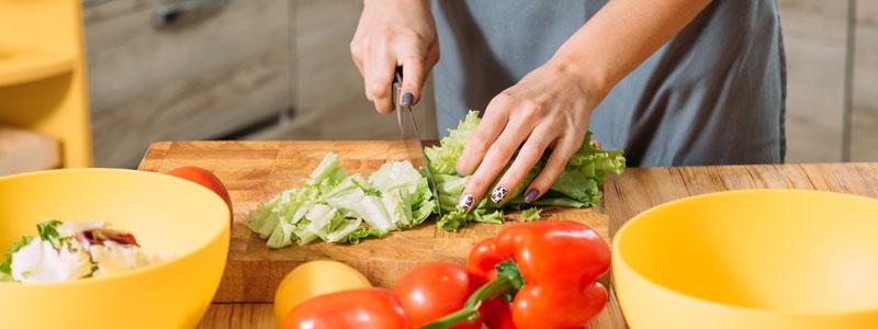 Salata Diaita 03