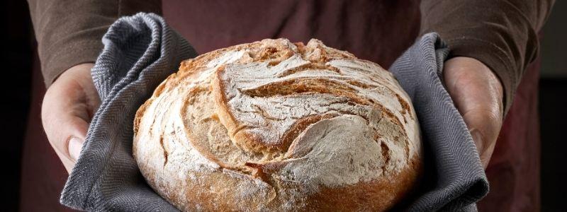 Bread Choise