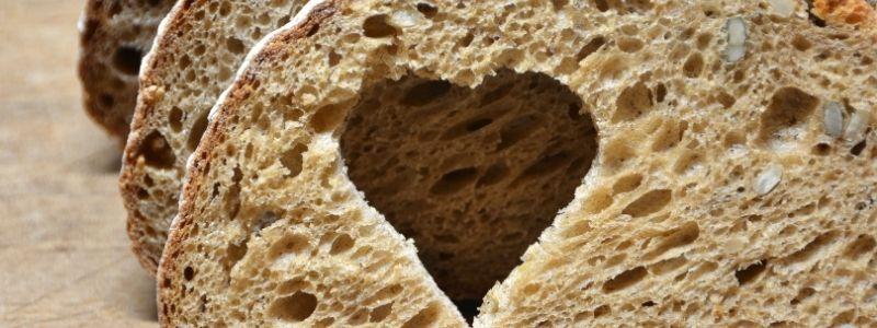Bread Health