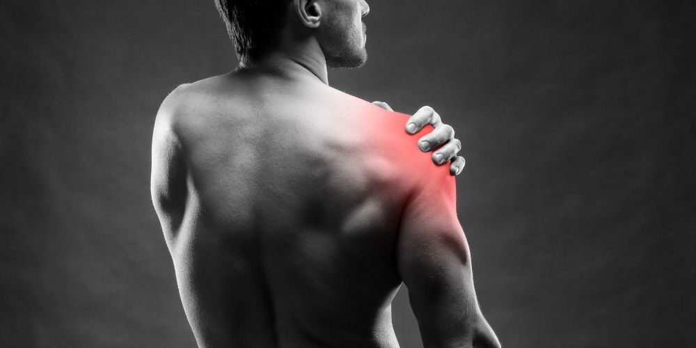 Inflammation Nutrition