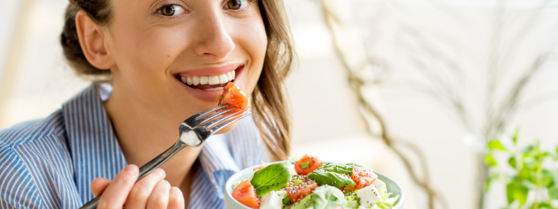 Everyday Med Diet